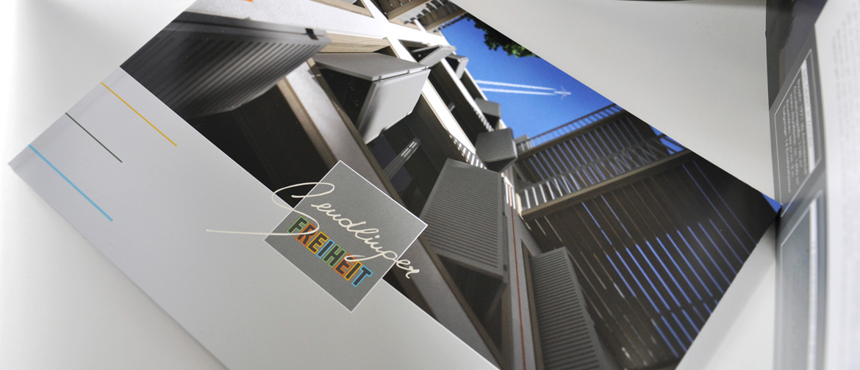 immobilie-sendling-02