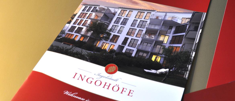 immobilie-ingolstadt-02