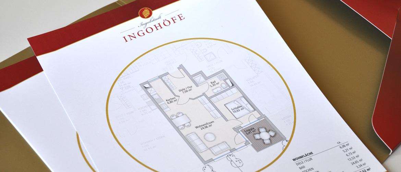 immobilie-ingolstadt-03