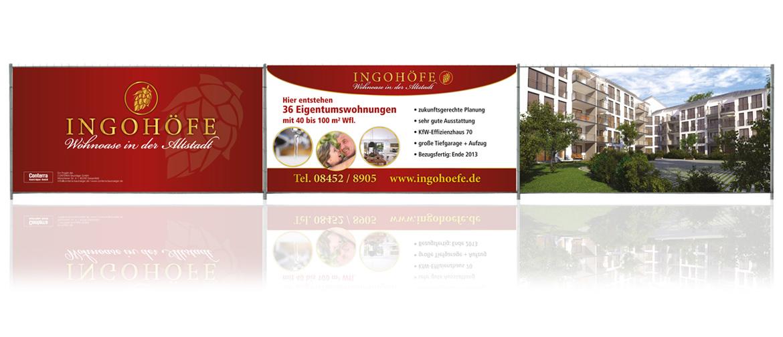 immobilie-ingolstadt-04