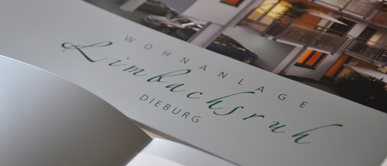 frankfurt-immobilie-logo-01