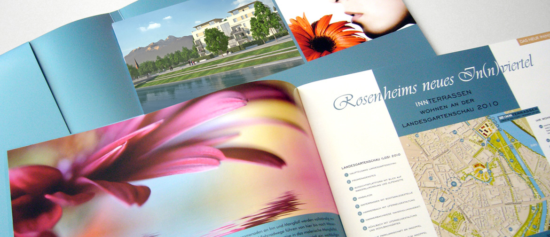 immobilie-rosenheim-01