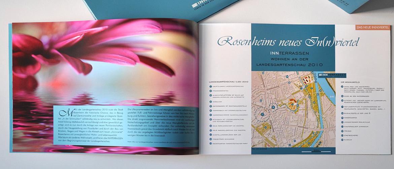 immobilie-rosenheim-04