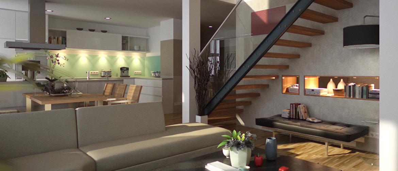 immobilie-rosenheim-3d-01