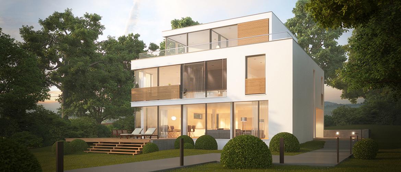 3D-visualisierung-starnberg-immobilie-01