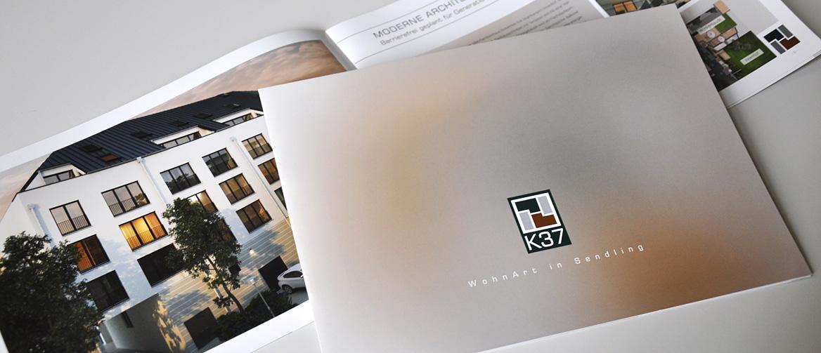 markgraf-immobilien-02