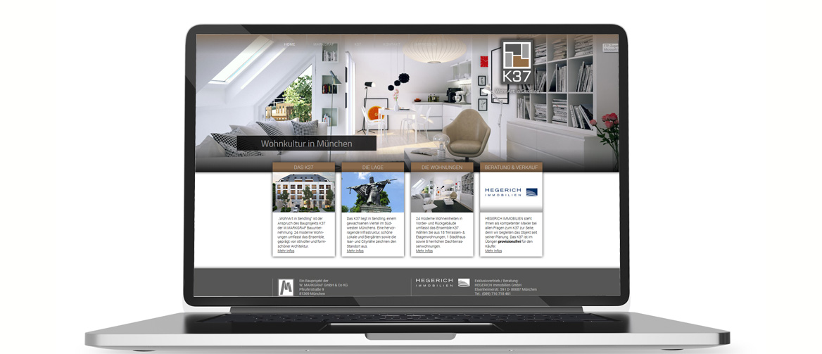 markgraf-immobilienwebsite-01
