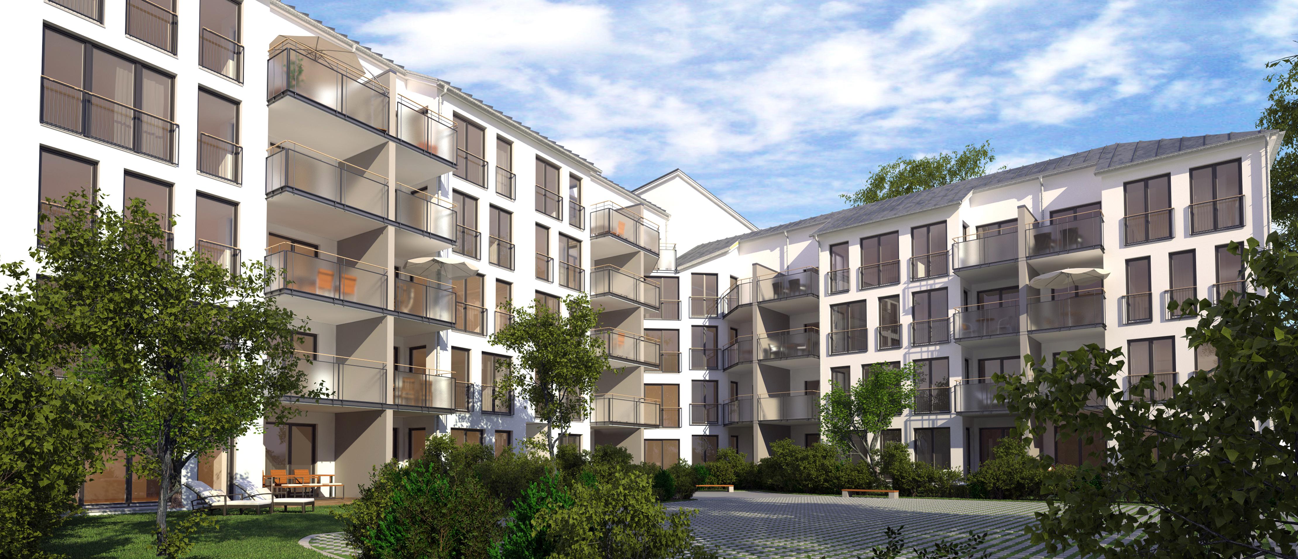 3D-immobilie-ingolstadt-03