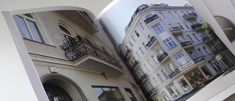 immobilie-berlin-05