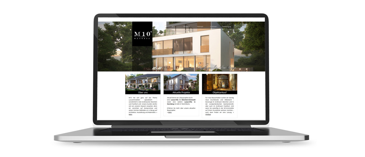 immobilienwebsite-01