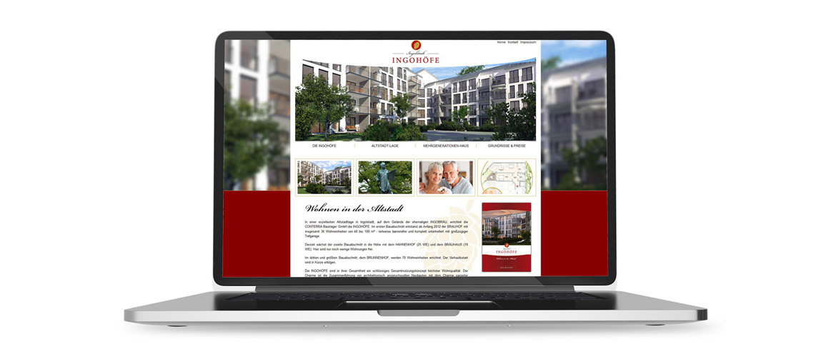 immobilienwebsite-03