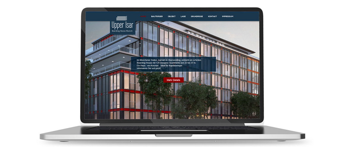 markgraf-immobilienwebsite-02